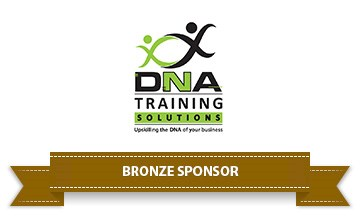 DNA Training