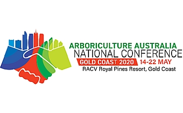 National Conference & ATCC 2020 - Gold Coast