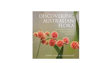 Discovering Australian Flora: An Australian National Botanic Gardens Experience - EOFY Sale 30% Off RRP