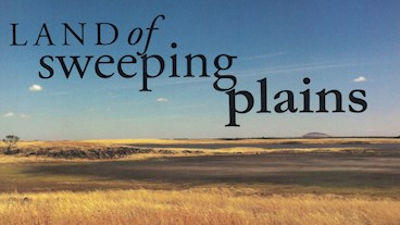 Land of Sweeping Plains: Managing and Restoring the Native Grasslands of South-eastern Australia - EOFY Sale 75% Off RRP